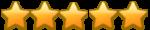 5stars-rating