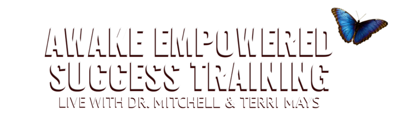 Awake Empowered Success Training