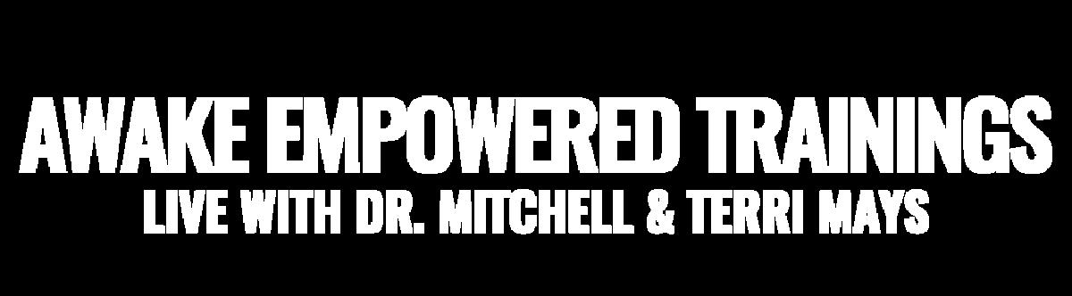Awake Empowered Trainings