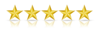 5-star-reviews-png-3